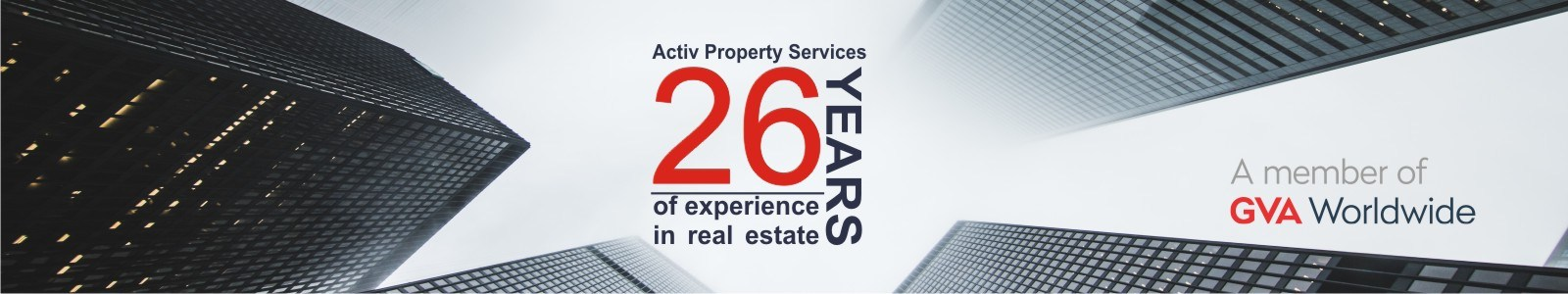 Activ Property Services